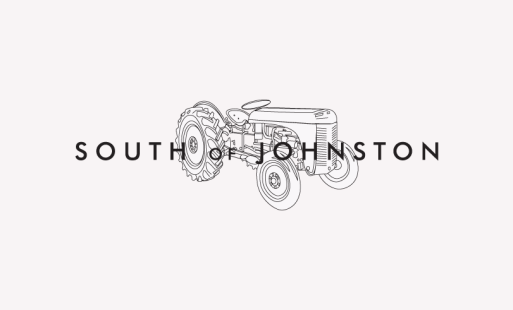 fiona-mckerrell-south-of-johnston